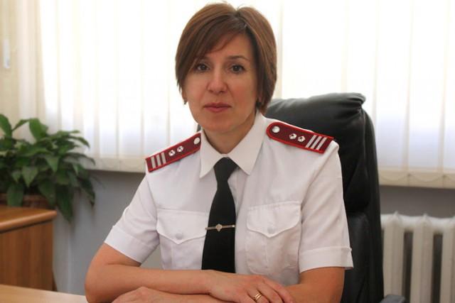 Бабура ответила на претензии Соколовой о продлении запрета на работу зоопарка