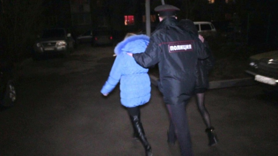 проституция в арзамасе-де1