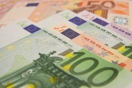 СМИ: Еврокомиссия намерена ввести единую валюту во всех странах содружества до 2025 года