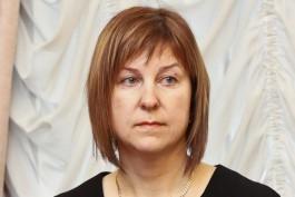 Трусенёва о проверке гимназии №40 по поводу травли детей: Серьёзных нарушений не найдено