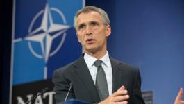 НАТО призывает Россию быть прозрачной при размещении «Искандеров» под Калининградом