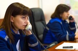 В Калининградской области заработала горячая линия психологической помощи населению