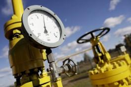 Корректировкой документации по газопроводу в Светлом займётся компания из Оренбурга