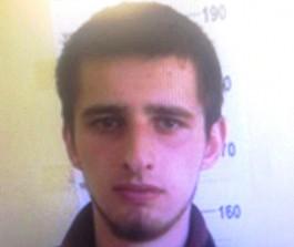 Полиция Калининграда разыскивает 25-летнего мужчину по подозрению в краже