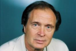 Умер бывший художественный руководитель и директор областного Драмтеатра Николай Петеров