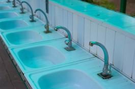 Мэрия Калининграда опубликовала график отключения горячей воды на 2021 год