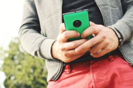 Исследование: МегаФон опередил других операторов по скорости мобильного интернета