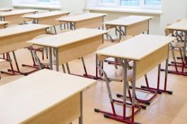 В Калининграде закрылись на карантин три школы