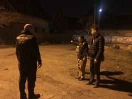СК: В Балтийске бездомный зарезал 29-летнего мужчину во время ссоры