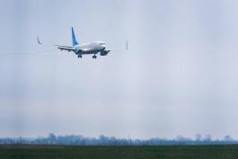 Эксперты: Стоимость авиаперелётов в Калининград к концу лета вырастет в четыре раза