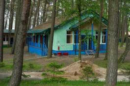 В правительстве назвали точные даты открытия детских лагерей в Калининградской области