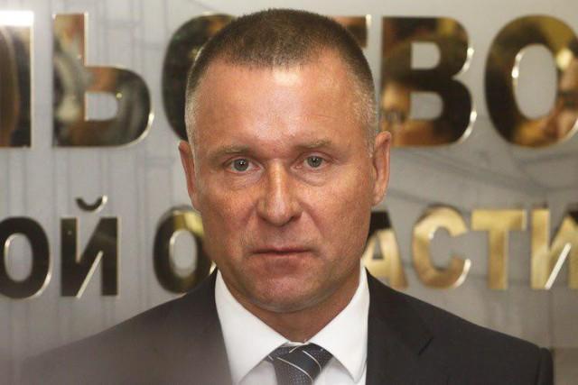 Медведев отыскал  замену вФСБ министру-катастрофе— Пучков все
