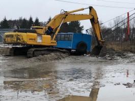 Суд оштрафовал субподрядчика крупных строек Калининградской области за коррупционное нарушение
