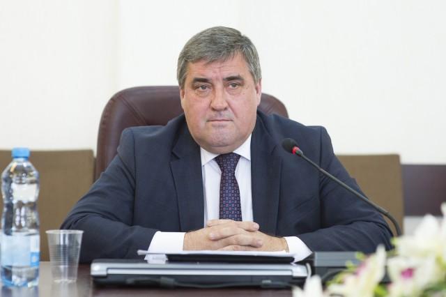 Стало известно имя нового главы города Калининграда