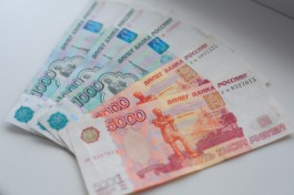 В регионе за неделю инспекторы рыбоохраны оштрафовали браконьеров на 171 тысячу рублей