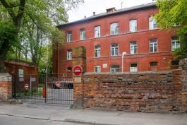 В Калининградской области выявили коронавирус ещё у девяти человек