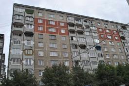 Власти Калининграда отказались от керамических фасадов на Солнечном бульваре из-за дороговизны