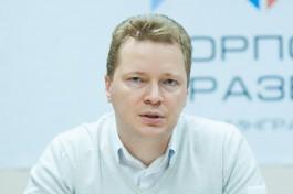 Скворцов: Поляки закладывают сады в регионе — по-другому на российский рынок не попасть