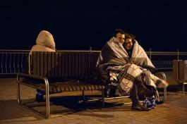 В выходные в Калининградской области ожидается тёплая и ветреная погода