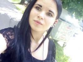 В Калининградской области пропала 15-летняя девушка